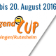 Jugend Cup Renningen/Rutesheim - offizielle Station der Tennis Europe Junior Tour 2016