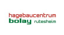 sponsor-tennis-jugendcup-renningen-rutesheim_bolay