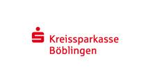 sponsor-tennis-jugendcup-renningen-rutesheim_kskbb