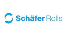 sponsor-tennis-jugendcup-renningen-rutesheim_schaefer