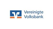 sponsor-tennis-jugendcup-renningen-rutesheim_volksbank