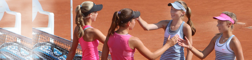 girls-doppel-u14-u16-jugendtennisturnier_2016-header7