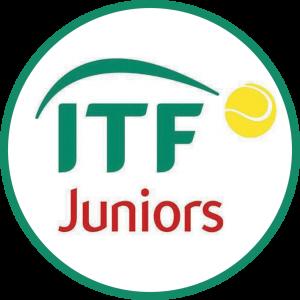 ITF Juniors - Jugend Cup Renningen / Rutesheim
