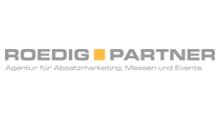 Rödig & Partner - Goldsponsor Jugend Cup Renningen/Rutesheim